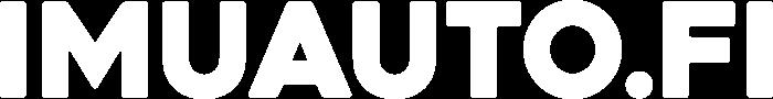 Imuauto.fi
